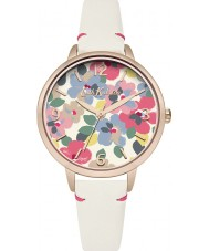 Cath Kidston CKL031W Ladies Watch
