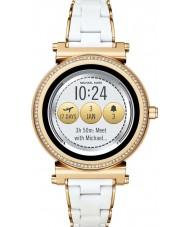 Michael Kors Access MKT5039 Ladies Sofie Smartwatch
