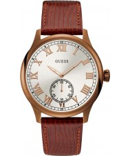Guess W1075G3 Mens Cambridge Watch