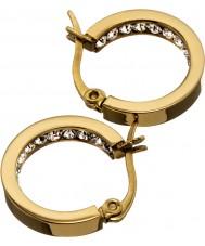 Edblad 41530032 Ladies Monaco Earrings