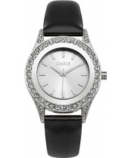 Oasis SB005BS Ladies Watch