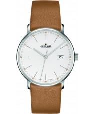 Junghans 027-4734-00 Form A Watch