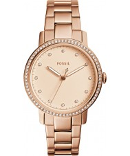Fossil ES4288 Ladies Neely Watch