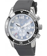 Elliot Brown 929-011-R10 Mens Bloxworth Watch
