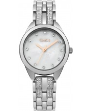 Oasis B1617 Ladies Watch