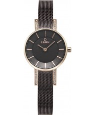 Obaku V207LEVNMN Ladies Lykke Watch