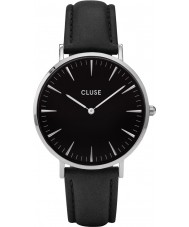 Cluse CL18201 Ladies La Boheme Watch