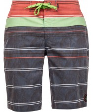 Protest Mens Custom Beachshorts