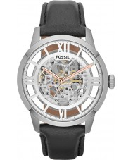 Fossil ME3041 Mens Townsman Watch