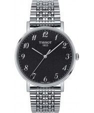 Tissot T1094101107200 Mens EveryTime Watch