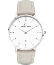 Abbott Lyon B013 Kensington 40 Watch