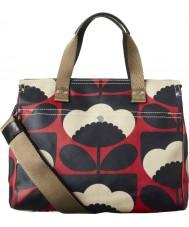 Orla Kiely 18RESPB180-6070 Ladies Spring Bloom Bag