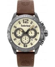 Timberland 15356JSU-07 Mens Harriston Watch