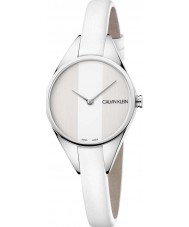 Calvin Klein K8P231L6 Ladies Rebel Watch