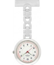 Rotary LP00616 Nurses Fob Watch