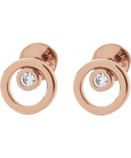 Skagen SKJ0853791 Ladies Elin Earrings