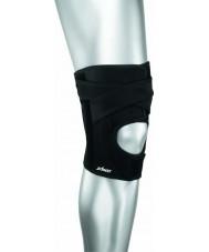 Zamst ZA-04482 EK-5 Knee Support - Size XL (20.50-22.50 in)