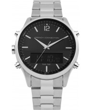 French Connection FC1311BSM Mens Watch