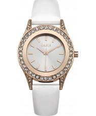 Oasis SB005WRG Ladies Watch