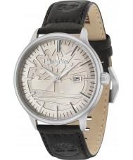 Timberland 15260JS-11 Mens Edgemount Watch