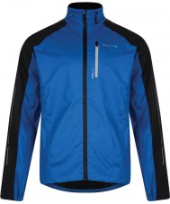 Dare2b Mens Caliber II Skydiver Blue Jacket
