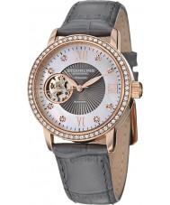 Stuhrling Original 710-04 Ladies Vogue Memoire Watch