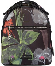 Fiorelli FH8717-PRINT Ladies Anouk Backpack