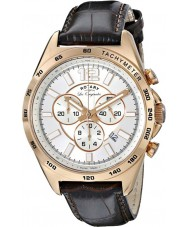 Rotary GS90073-06 Mens Les Originales Watch
