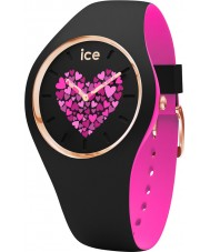 Ice-Watch 013371 Ice Love Watch