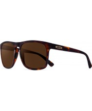 Revo RE1035 02 BR Ryker Sunglasses