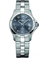 Raymond Weil 2970-ST-00608 Mens Parsifal Watch