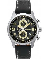 Timberland 15357JS-02 Mens Groveton Watch
