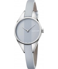 Calvin Klein K8P231Q4 Ladies Rebel Watch