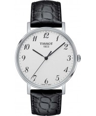 Tissot T1094101603200 Mens EveryTime Watch