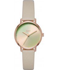 DKNY NY2740 Ladies Modernist Watch