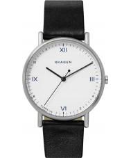 Skagen SKW6412 Mens Signatur Watch