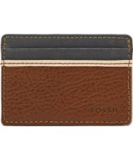 Fossil ML3311200 Mens Elgin Wallet