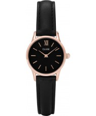 Cluse CL50011 Ladies La Vedette Watch
