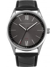 French Connection SFC119B Mens Watch