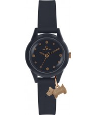 Radley RY2596 Ladies Watch It Watch