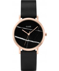Cluse CL40104 Ladies La Roche Petite Watch
