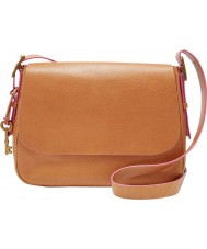 Fossil ZB7214216 Ladies Harper Cross Body Bag