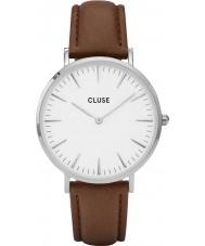 Cluse CL18210 Ladies La Boheme Watch