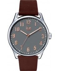 Ice-Watch 013046 Mens Ice-Time Watch