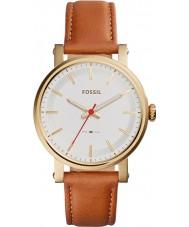 Fossil ES4181 Ladies Original Boyfriend Watch