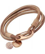Unique B153NA-19cm Ladies Bracelet