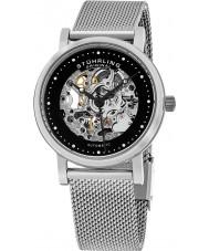 Stuhrling Original 832L-02 Lady Legacy Casatorra 832L Watch