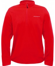 Dare2b DMA306-65780-XL Mens Freeze Dry II Fleece