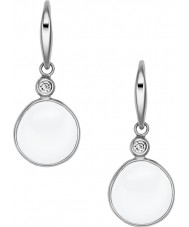 Skagen SKJ0589040 Ladies Sea Glass Earrings