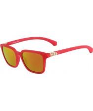 Calvin Klein Jeans CKJ759S Red Sunglasses